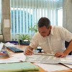 Mitarbeiterinterview Reform Fenster